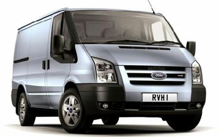ab car van minibus hire 01773 746922 van hire ripley. Black Bedroom Furniture Sets. Home Design Ideas